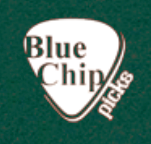 blue chip picks